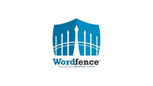 Wordfence yearly premium account