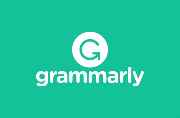 Grammarly yearly premium account
